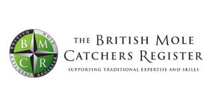 BMCR Register